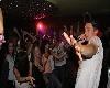 HIP HOP 4EVER! Letní díl s Paulie Garand, Tafrob! 21/06/2013 (Zemi)