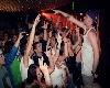 HIP HOP 4EVER! Letní díl s Paulie Garand, Tafrob! 21/06/2013 (Skip)