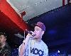 Paulie Garand live 08/09/13