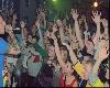 HIP HOP 4EVER! Podzimní díl ft. SEPAR, MAAT... 19/10/2013