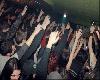 HIP HOP 4EVER! Vánoční díl ft. REST, STRAPO... 21/12/2013