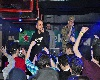 Tafrob & Radikal - Headshot show live! 27/12/13