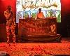 Yasiin Bey aka Mos Def live! 27/03/14