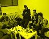 Blink Excelnent klub Prague 2014 - Dope D.O.D