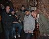 Hip hop federace - Lord lhus(us), Fantom(Sk),Ul Farma, Freestyle Mondays mc´s, DJs: Ba2s, Yofre