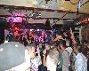 FREESTYLE MONDAYS /jam session s live bandem -  DJ Fatte, Cupcake collective, Noisy Dogz, MC Postr a hromada MCs za majkem